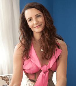 Best Sex Toys for Charlotte York | Wonder Womxn