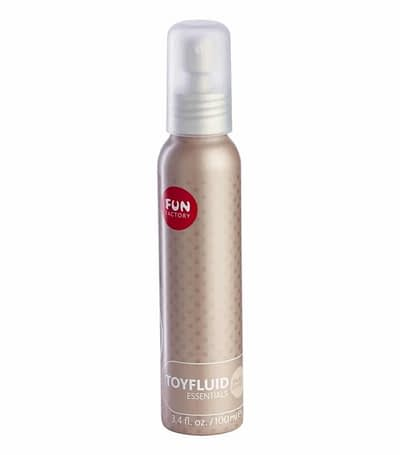Fun Factory ToyFluid Personal Lubricant 100ml