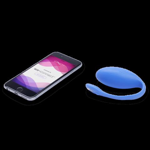 JiveIProductiPhoneSplashScreen 800