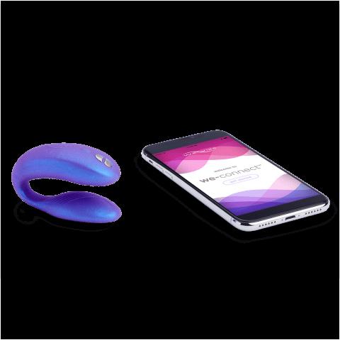 anniv coll sync w phone 1024