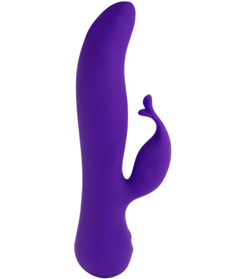 Kissing Swan Rabbit Vibrator Special Edition