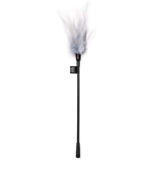 Fifty Shades of Grey Tease Feather Tickler 4